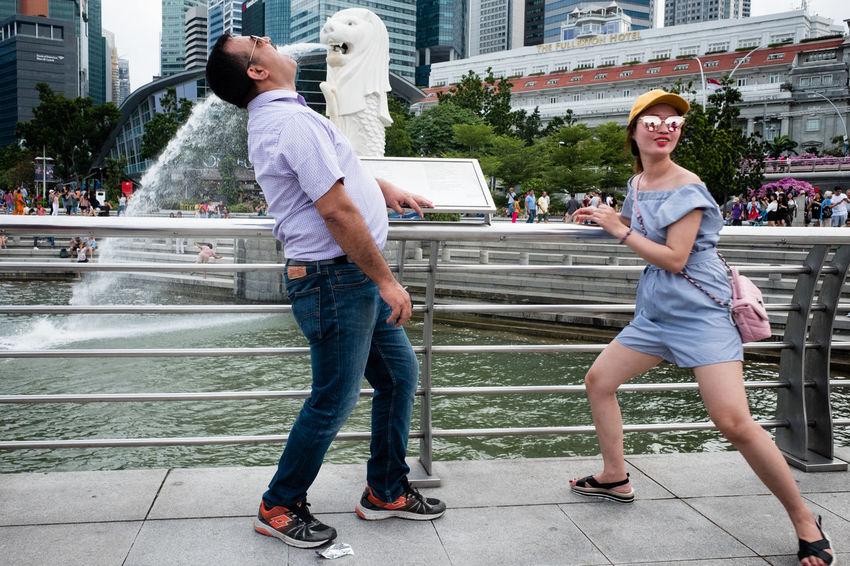 Candid Candid Photography EyeEm Best Shots Singapore Snap Snapshots Of Life Street Street Photography Streetphoto_color Streetphotography The Street Photographer - 2017 EyeEm Awards