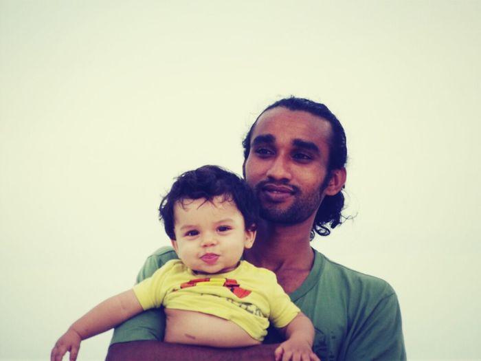 amazing Pictureoftheday Island In Maldives