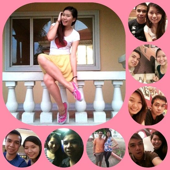 @danissetrias made my Summer . Lovelots Girlfriend Legal official beautiful loving daysofJUNEwithoutmybaby