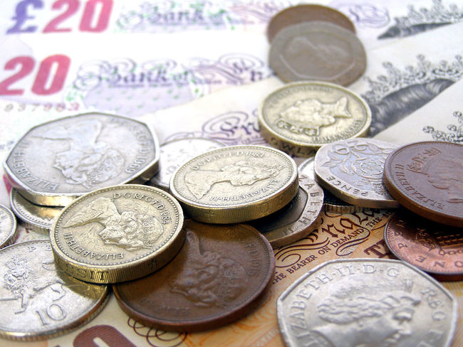 British Pounds banknotes money currency Backgrounds Banknote Banknotes Brexit British Coin Coins Currency Gbp Money Note Pound Pounds Sterling Uk United Kingdom