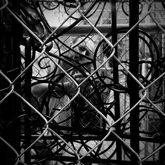 Self Portrait Shootermag B&W Portrait Portrait Black And White EyeEm Best Shots OpenEdit Blackandwhite Visual Poetry Urban Geometry