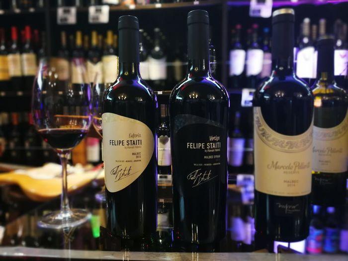 Degustacion, momentos y amigos Wine Friends