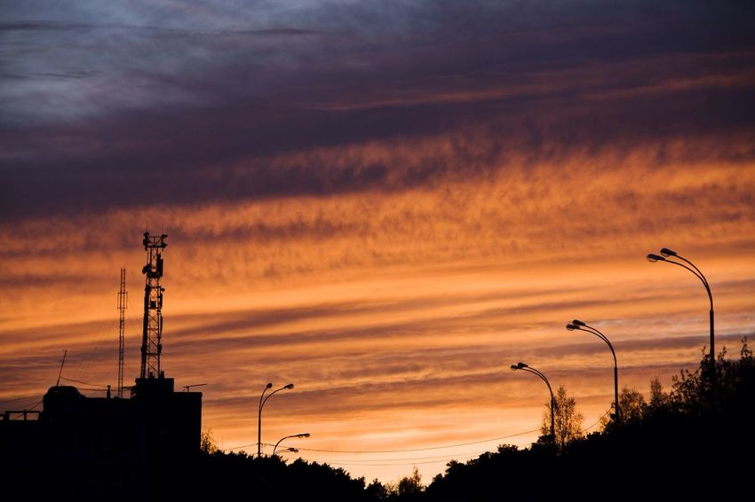 Sunset Sunset_collection Sky Clouds And Sky Sky_collection Orange Orange Color небо небо и облака Закат Екатеринбург Ekaterinburg_foto Ekaterinburg Ekaterinburgcity Ekb Colors
