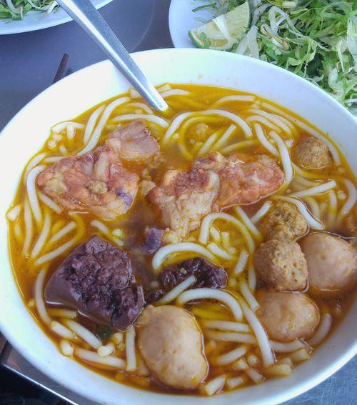 Vietnamfoods Vietnamfood Foodporn Food BunRieu Bunrieucua Baoloccity Baoloc Foods Food Porn Foodie