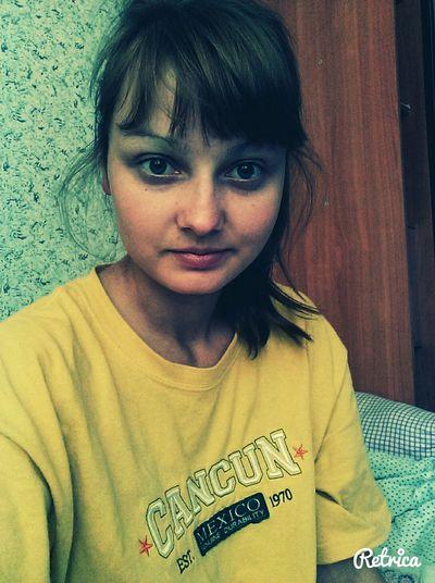 даже и не думаю вставать с кровати))
