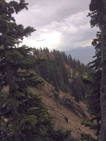 Adventure Club Rocky Mountains Hiking Colorado Frisco, CO Frisco Tenmile Range Friends
