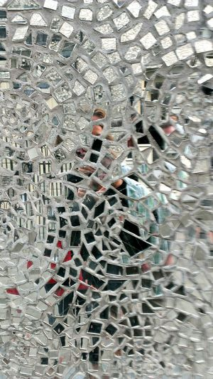 Colors And Patterns Mirror Art, Drawing, Creativity Broken Mirror Glass - Material Street Photography Pasaż Róży Streetart Mirror Reflection Street Art Light Up Your Life
