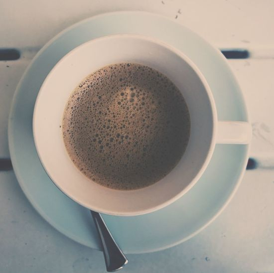 EyeEm Selects Coffee Cup Drink Table Freshness Coffee