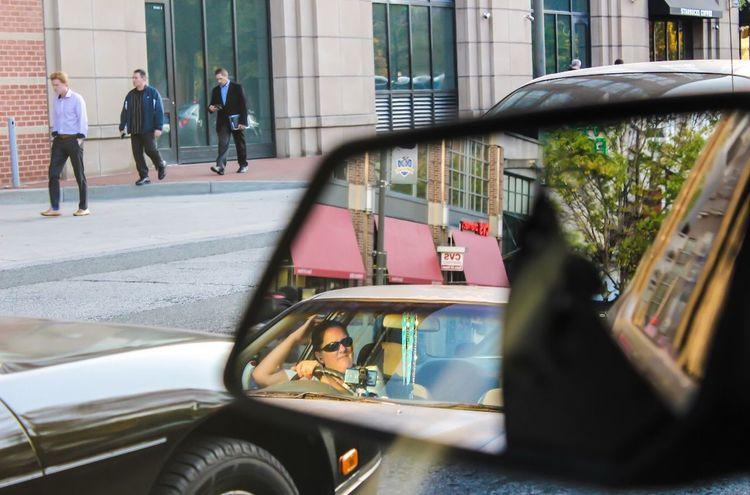 Capture The Moment Streetphotography WJII Photography Classic Photography EyeEm Best Shots Urban