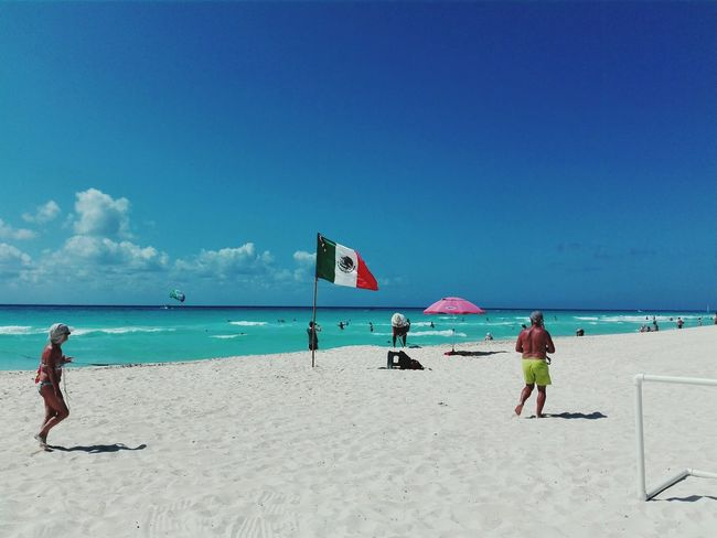 Hanging Out Hello World Vacation Time Riviera Maya Check This Out Mexico Y Su Naturaleza Relaxing Female Photographer On Enjoying Life The Great Outdoors - 2016 EyeEm Awards Enjoying Life The Photojournalist - 2016 EyeEm Awards Colour Of Life Lost In The Landscape