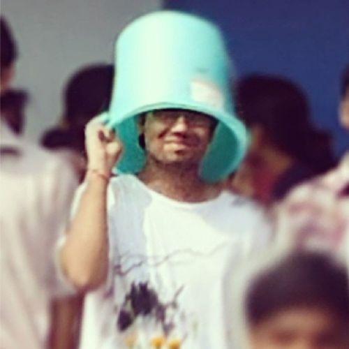 Most Fav Pik Memories Bucket Hat Sunny Sunlight Pals Iith Funn Plantation Session
