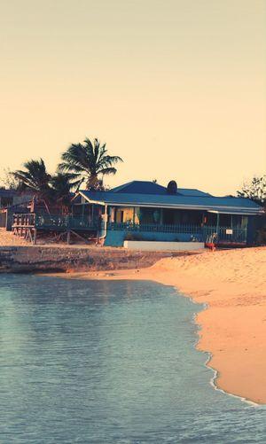 beach property~