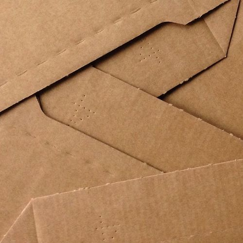 This sums up my whole life. My whole life is a pile of cardboard. #life Officesuppliesporn Abstraporn Paperporn Pileporn Cardboardporn Pile Life Textureporn Nofilter Cardboard Philosophy Crapstract Abstractporn Nobleach