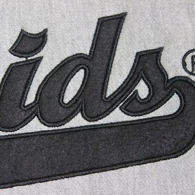 Quality!! For 2013 that's it and that's all!! Astroids Fashion Streetwear California 916 Staytuned
