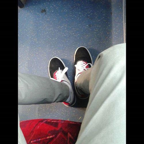 On The way with MRT(Monorail) Cuticutimalaysia Cutitipistipis Mrt