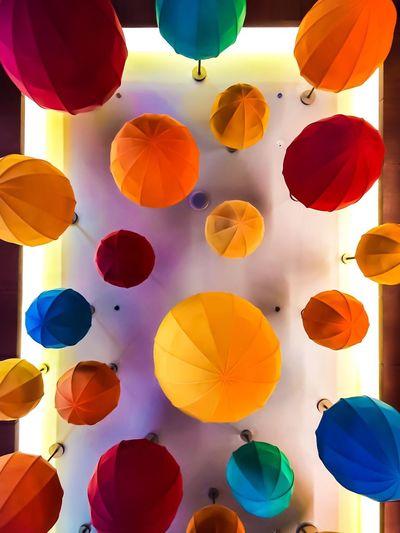"""Colourfull"