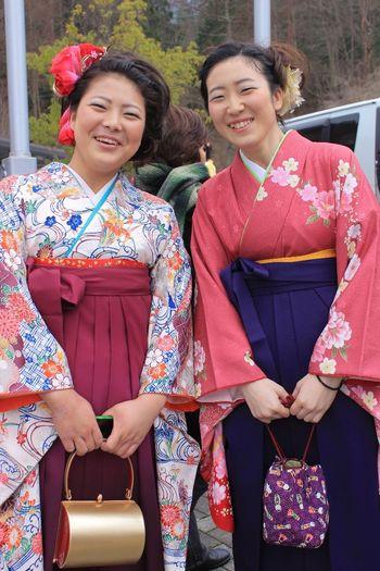 Japanese Kimono KimonoStyle Woman In Kimono MyCountryInAPhoto