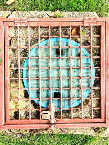 Steel Steel Frame Steel Pipe Steel Cage Cage