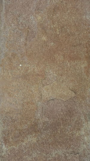 Textured  Pattern Backgrounds Gold Colored Particle Day No People Close-up Stone Textures