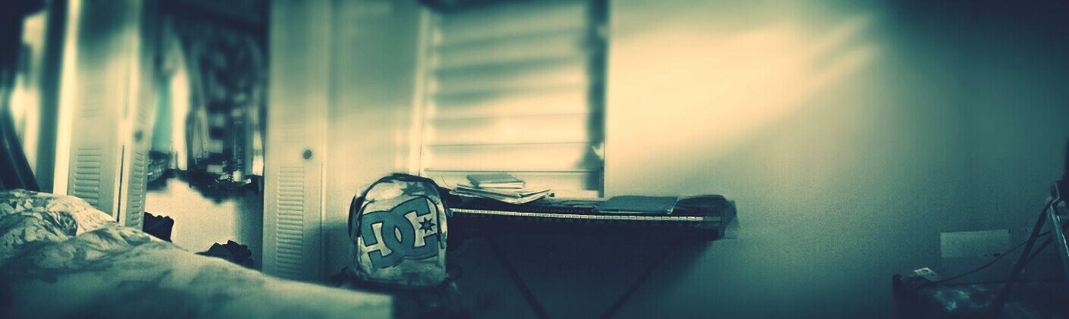 Piano Panoramic DC Photography