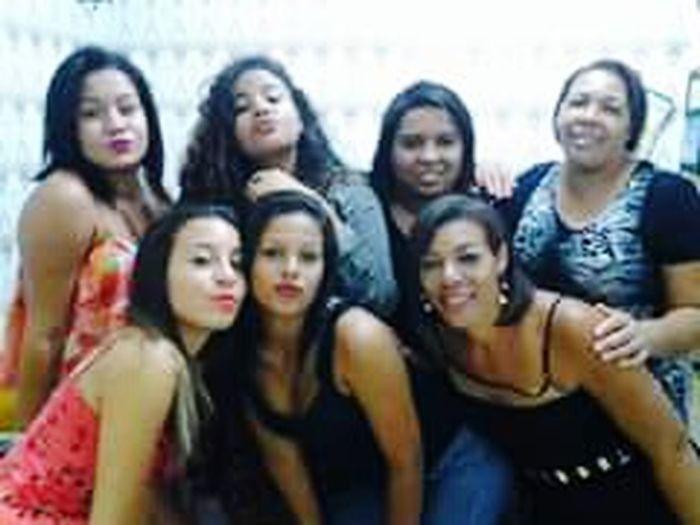Familia linda😘😘