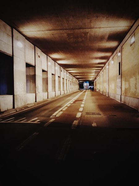 under the bridge... #bridge #urban Fineart Photographer Shooting Cityscape Myshoot Topparisphoto Travellingthroughtheworld #iger #pic #art Instacolor Notblackandwhite Winter Colorful #minimal #artphotography #color #instagrammers #travellingthroughtheworld #Belgium #igers #view #wonderful #instagram #pictureoftheday #photographer #thisisbrussel #openyoureyes #city #picoftheday No People The Way Forward Diminishing Perspective Architecture Indoors  Tunnel Transportation Built Structure Illuminated Day