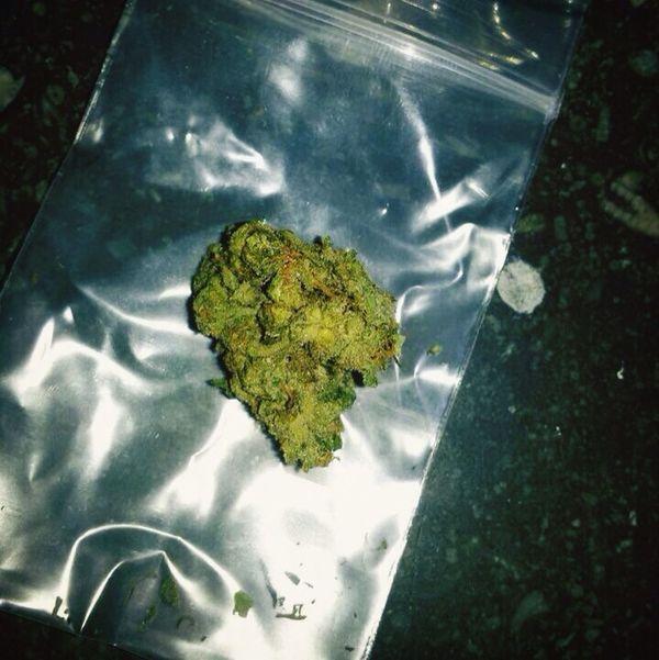 Amsterdam Weed Life Stonerdays SMOKE WEED EVERYDAY Relaxing Marijuana Relaxing
