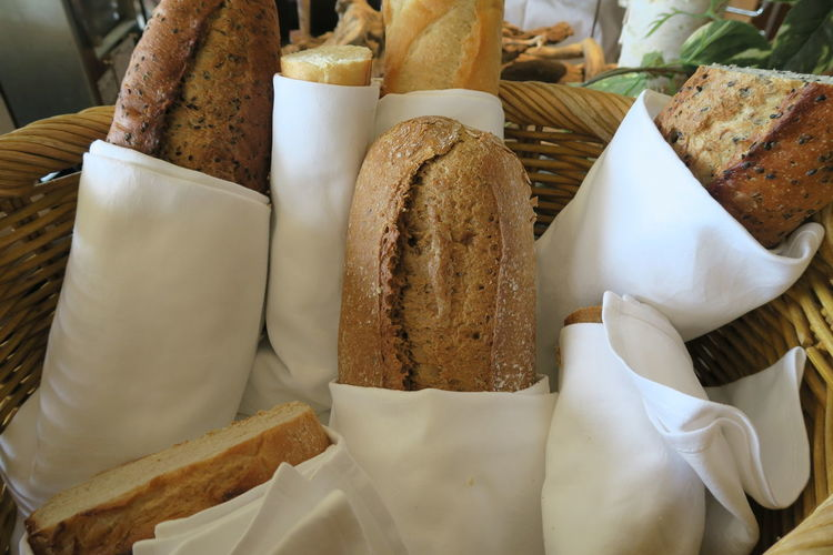 Rye - Grain Whole Wheat For Sale Market Poppy Seed Carbohydrate - Food Type Stall Loaf Of Bread Sliced Bread Baguette Sliced Bread Baguette Market Stall Retail Display Shop White Bread Farmer Market Bagel Toasted Oat - Crop Peanut Butter Fish Market Peanut Butter Fish Market Wheat Fish Market Fish Market Display Strawberry Jam Crunchy Moments Of Happiness It's About The Journey EyeEmNewHere 2018 In One Photograph The Minimalist - 2019 EyeEm Awards The Traveler - 2019 EyeEm Awards The Foodie - 2019 EyeEm Awards The Street Photographer - 2019 EyeEm Awards The Great Outdoors - 2019 EyeEm Awards My Best Photo The Creative - 2019 EyeEm Awards