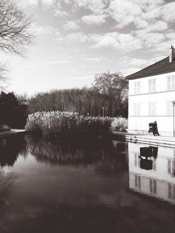 EyeEm Best Shots - Black + White Streetphoto_bw Bw_collection Blackandwhite