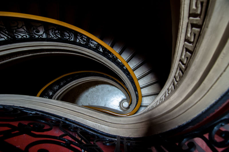 Curve Spiral Staircase Staircases Stairs Stairway Architecture Curve Spiral Spiral Staircase Staircase Steps And Staircases Up