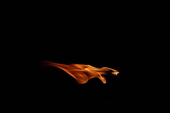 Beauty In Nature Black Background Black Background Dark Fire Fuego Orange Color Photo Photography Photooftheday Photooftheweek Red Vibrant Color Warm Colors The Week On EyeEm