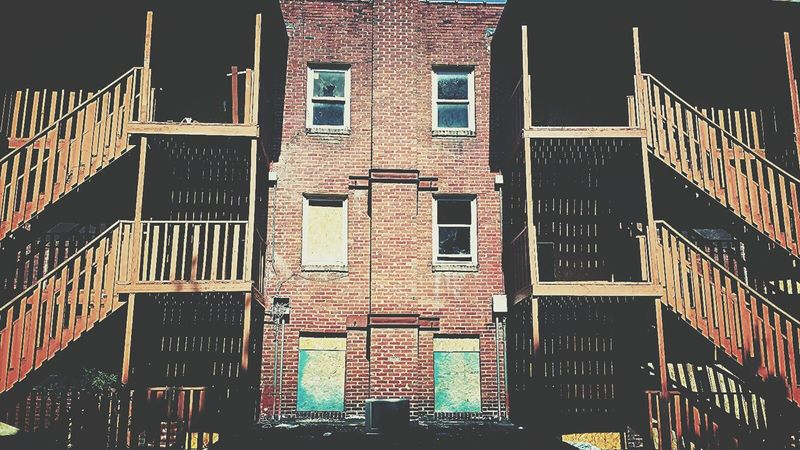 Urban Decay Abandonment_issues DrugAddiction Homeless Or Just Chillin' Urbanphotography