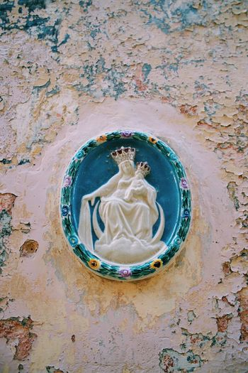 LOVE MALTA - The Good Rogue #goldencity #gozo #malta #Vallett Victoria