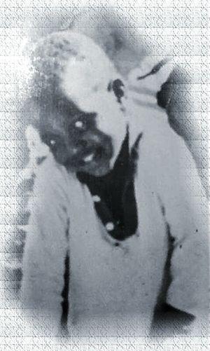 1960omh