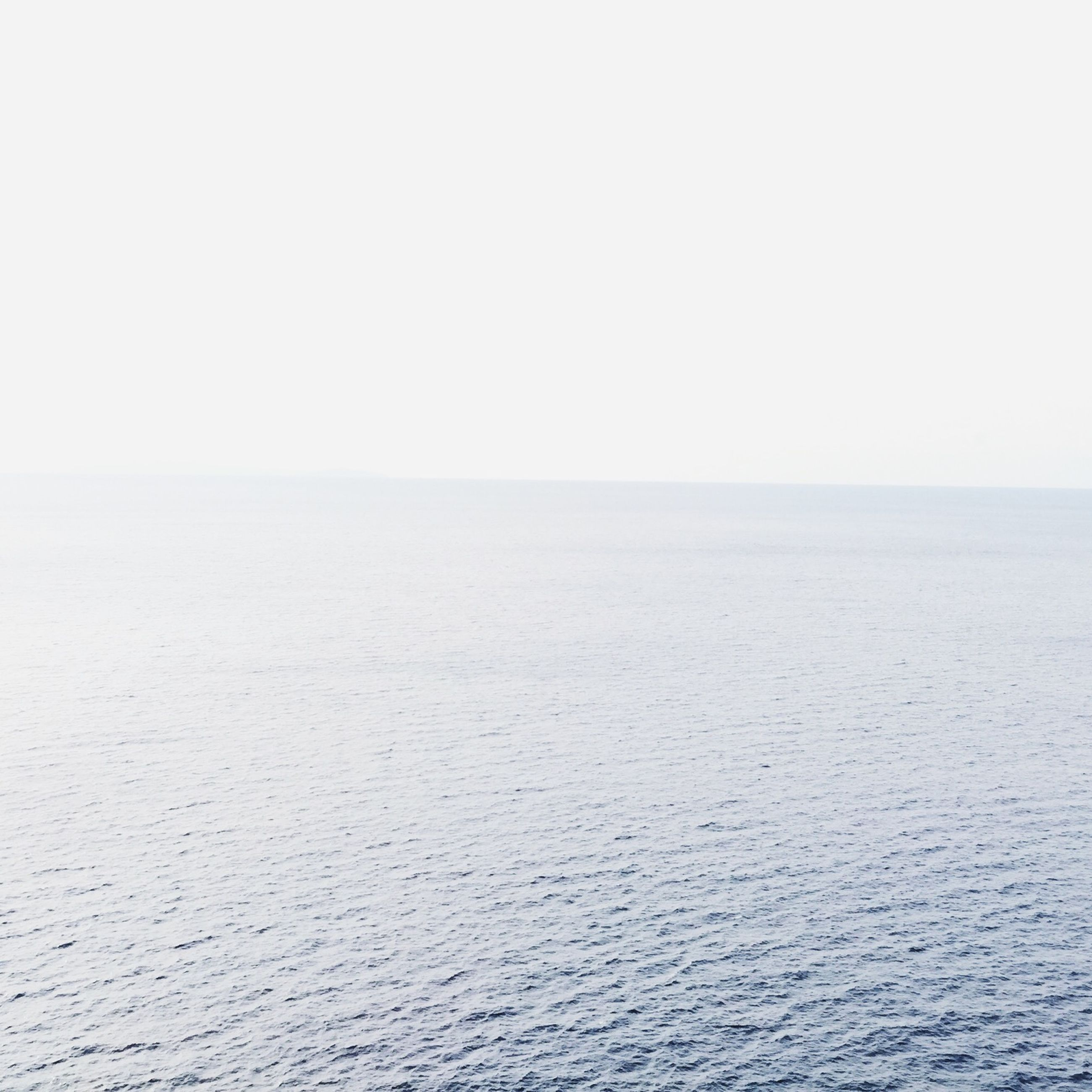sea, water, waterfront, tranquil scene, tranquility, copy space, horizon over water, scenics, beauty in nature, rippled, nature, clear sky, seascape, idyllic, sky, no people, day, outdoors, remote, calm