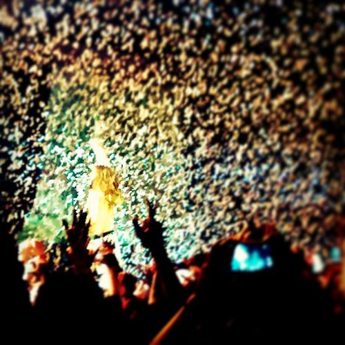 NO, I WILL NEVER FORGET!!!!!!!! BEST SHOW EVER!!!!!! <3 OFF TO RIO!!!!!!!!!!!! Iwillneverforget MARSisHERE MARSinBRAZIL Sohappy LLFDTOUR ECHELON SAOPAULO BRASIL BRAZIL SouthAmerica LOVE HAPPY THANKFUL