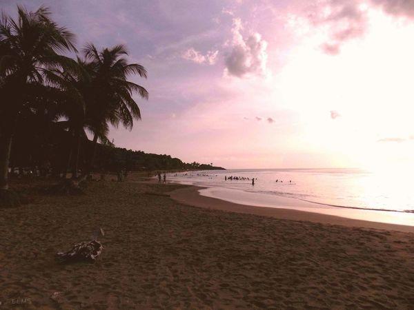 Sunset Sea Beach Sun Landscape Ig_caribbean Ig_guadeloupe Caraïbe Caribbean Guadeloupe Guadeloupeislands Promoguadeloupe Frenchwestindies Gwada  Antilles Françaises Gwada971 ELMS Tropical Destination Turism French West Indies Photographie  Plage La Perle