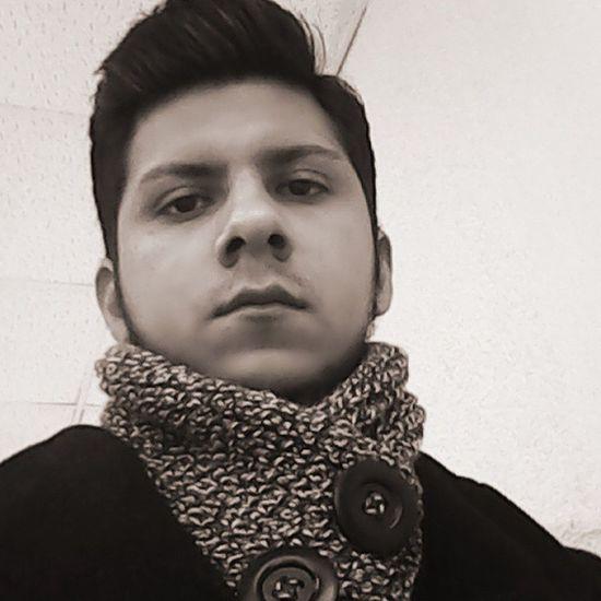 Ami me amanecio muy frio... Frio Lunes Actitud Esperando Actitud Yo Selfieoftheday Selfie Instaselfie Tags Style Dias