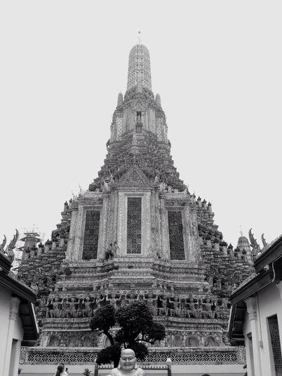 Thailand Watarun タイ ワットアルン