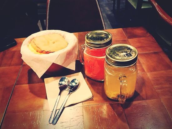 Teatime The Places I've Been Today Withfriends Lovely day today Guesswhat I ate First Eyeem Photo