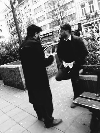 City Life City Tadaa Friendly Tadaabestshot Tadaa Friends Tadaa Tadaa Community People Around You People Watching Peoplephotography People Are People People Photography People Men Man Belgium Bruxelles Central Bruxelles-Capital Bruxelles