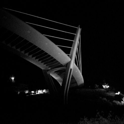 Abdoun_Bridge Amman Amman_at_night Ammancity