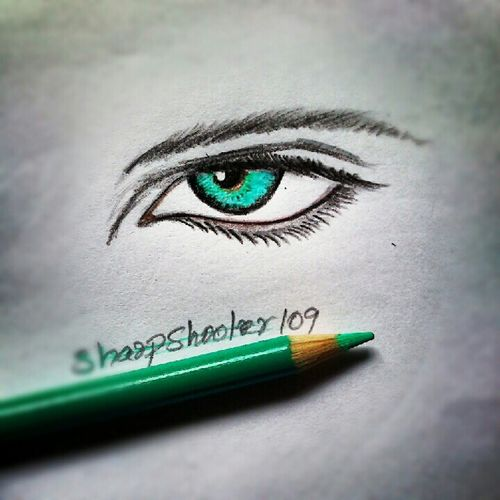 Taking Photos Drawing Sketch Check This Out Eye4photography