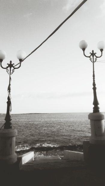 Overseas Swimming Early Morning Black & White Eye4photography  EyeEm Gallery Poetic Mediterranean  Freedom Eyemcollections Eyem Gallery EyeEm Best Shots Malta♥ Eyem Market Fine Art Photograhy