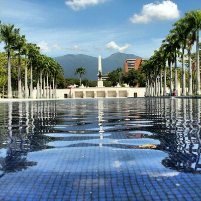 Caracasgram IgersVenezuela Igers_ve