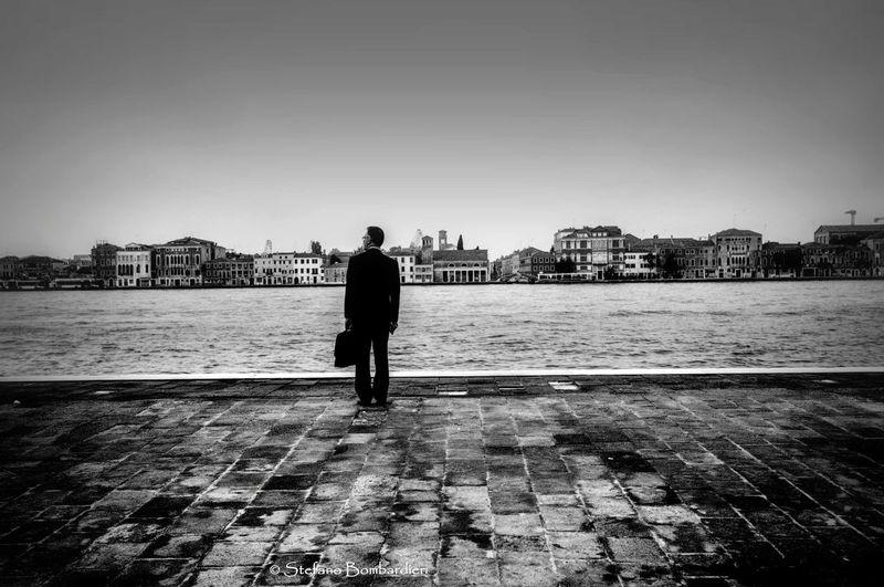 Le Zattere Venecia Venezia #venice Venedig Venetian Lezattere Dorsoduro