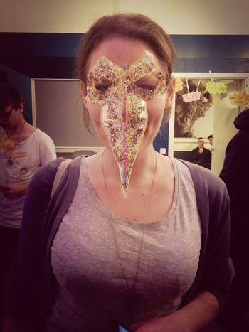 HowDo Masks