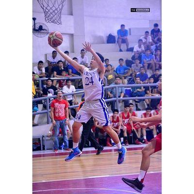 @andreyarmenion ??? . . . Fmc FrMartinCup ADMUvsUE TeamB agb ateneogloryB admu ateneo hoop basketball themanansala