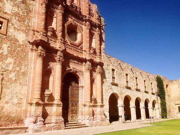 History walls. History Ancient Architecture Built Structure The Past Brick Wall Travel Destinations