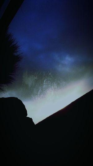 British Downpour First Eyeem Photo